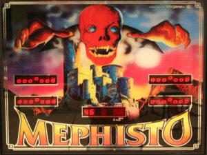 mephisto-36