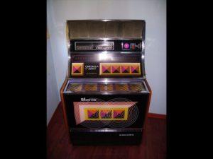sinfo2000-30