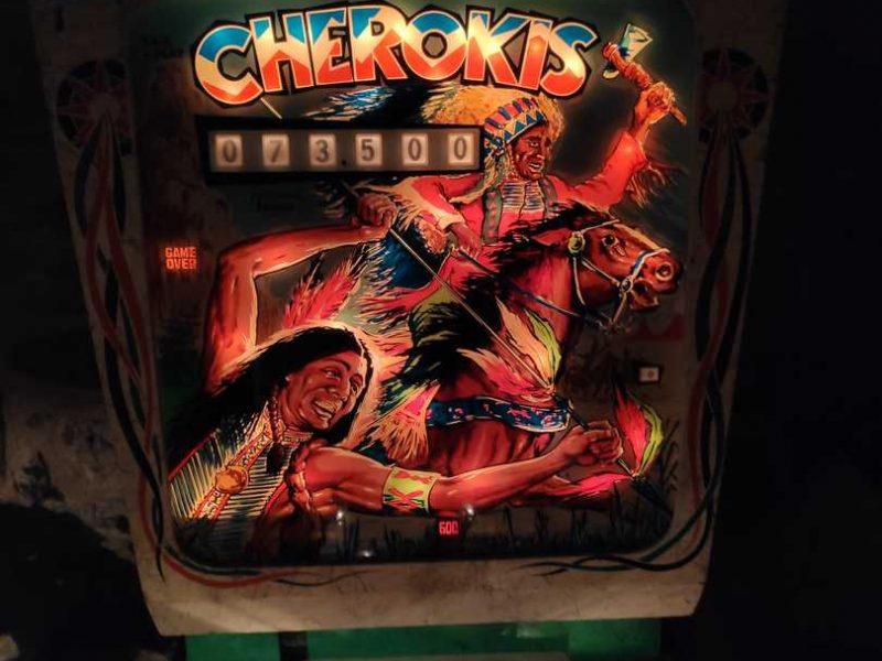 cherokp-1